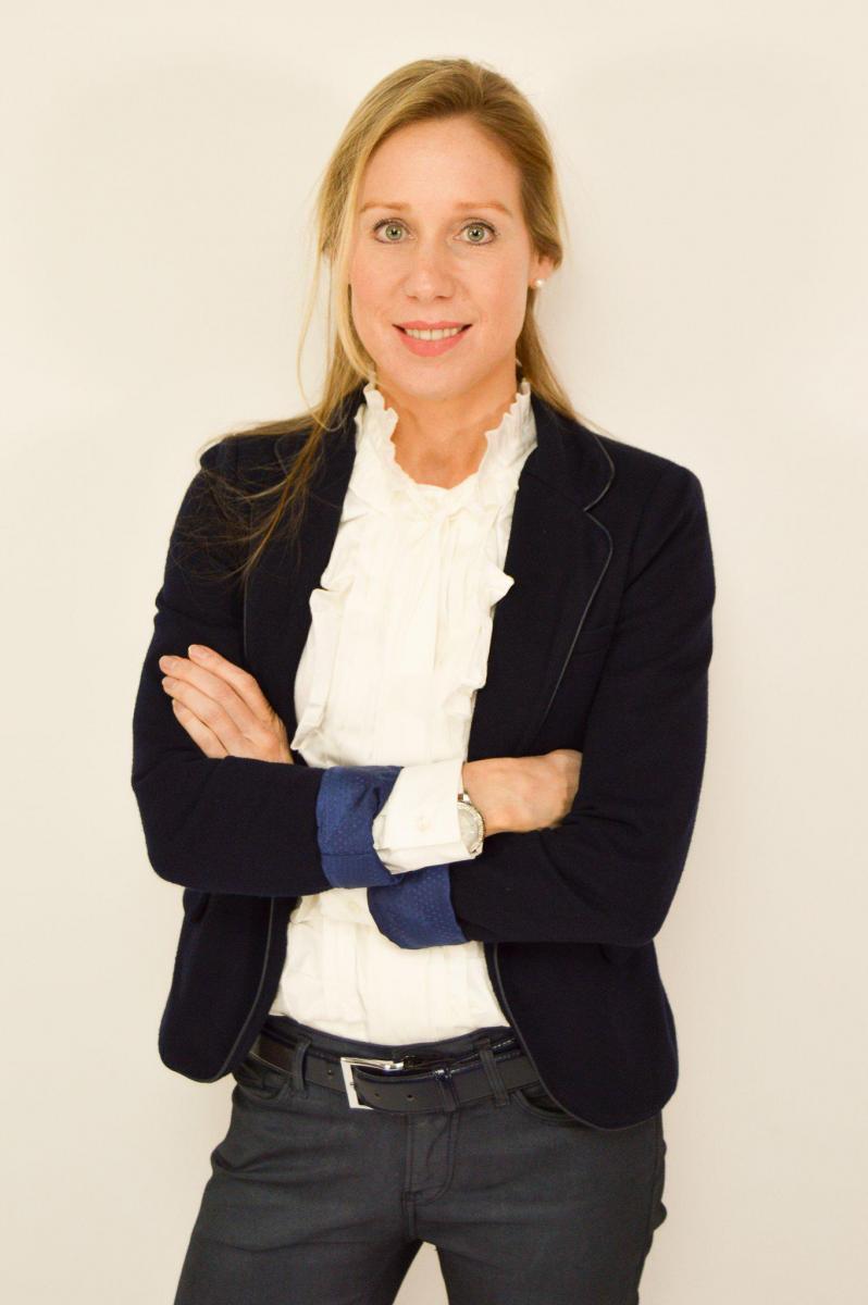 Sofie Reekmans