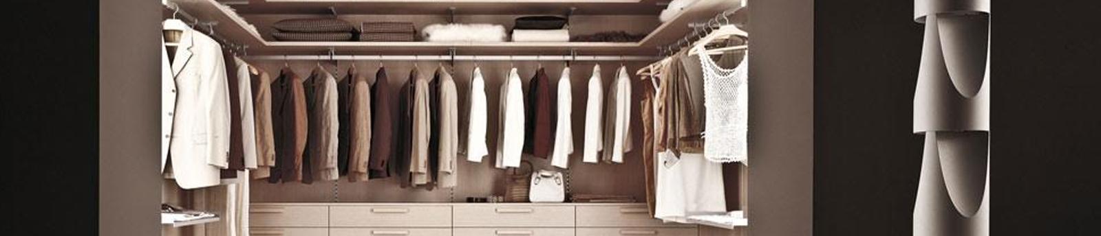Garderobeplanning
