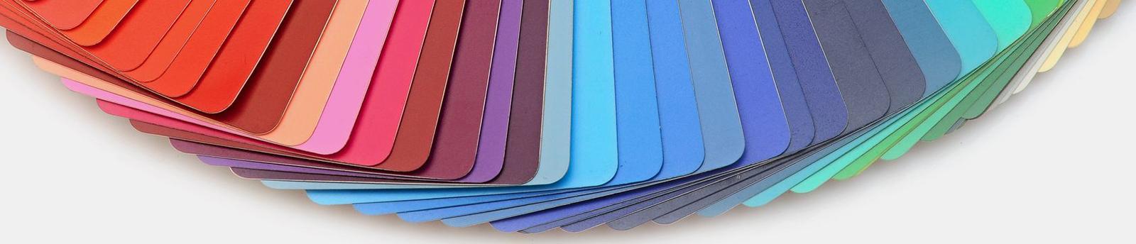 kleuranalyse